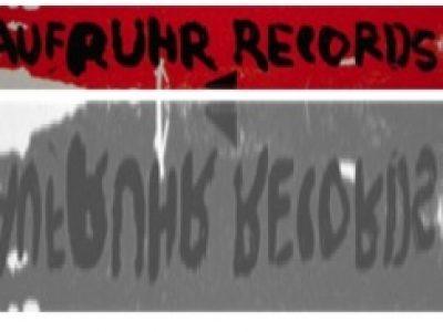AufRuhr-Logo2