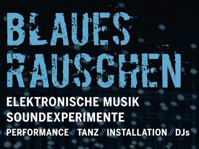 blaues-rauschen-preview-2