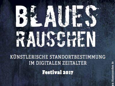 blaues-rauschen-square